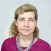 Сазонова Марина Владимировна