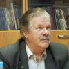 Астапов Виктор Юрьевич