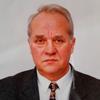 Богатов Юрий Матвеевич