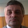 Комонов Дмитрий Александрович
