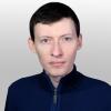 Сазонов Андрей Александрович