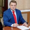 Голов Роман Сергеевич