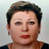 Бузинова Лариса Сергеевна