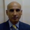 Джафаров Наваи Камилович