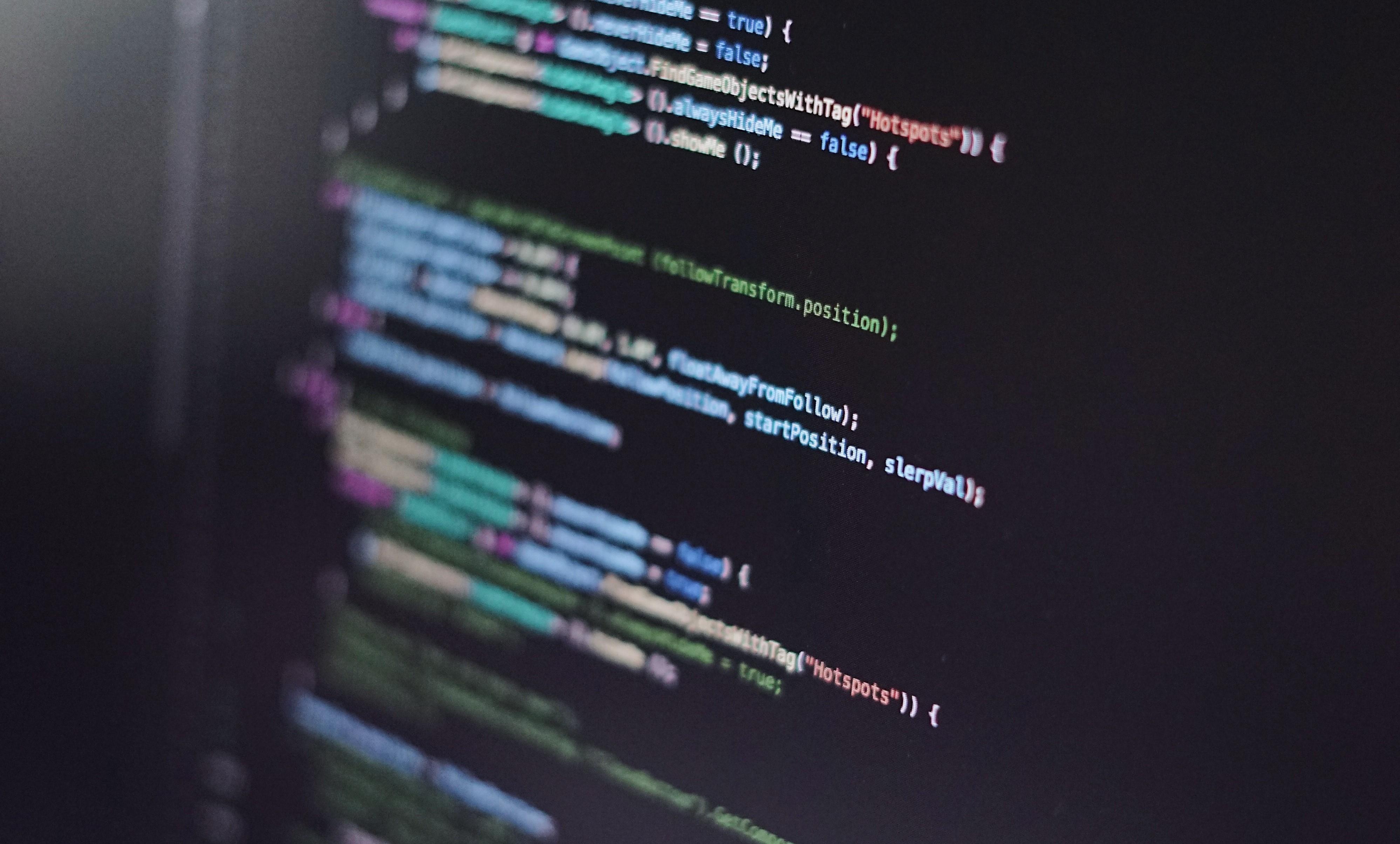 Объектно-ориентированное программирование 6сем Ступино ИВТ