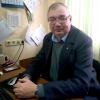 Соколов Алексей Викторович