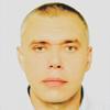 Чалкин Дмитрий Викторович