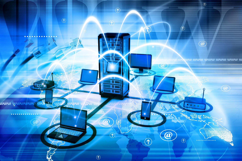 Основы сетевых технологий