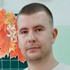 Горох Артур Игоревич