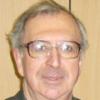 Котляр Павел Иосифович