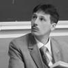 Петруня Олег Эдуардович