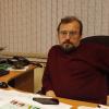 Цырков Александр Владимирович