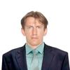 Колесников Дмитрий Александрович