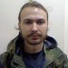 Якимов Николай Михайлович