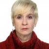 Выск Наталия Дмитриевна