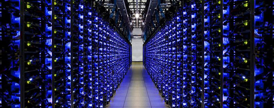 Высокопроизводительные вычислительные системы и приложения