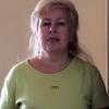 Токарева Елена Михайловна