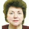 Бадаева Нина Николаевна