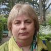Данилина Ирина Александровна