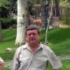 Волхонский Александр Евгеньевич