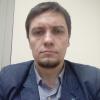 Ковалевич Михаил Владимирович