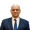 Прудников Виталий Анатольевич