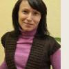 Удалова Наталия Владимировна
