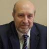 Тихонов Константин Михайлович