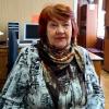 Боброва Ольга Михайловна