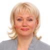 Боброва Элла Викторовна