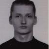 Коновалов Кирилл Андреевич