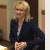 Синягина Наталья Геннадьевна