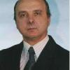 Артамонов Борис Лейзерович