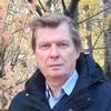 Постнов Алексей Николаевич