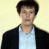 Агаркова Елена Олеговна