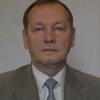 Карасев Владимир Николаевич