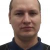 Матушкин Антон Алексеевич