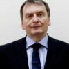 Равикович Юрий Александрович
