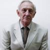 Назаренко Игорь Петрович