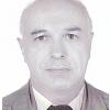Хартов Сергей Анатольевич