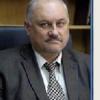 Желтов Сергей Юрьевич