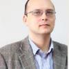 Судаков Владимир Анатольевич