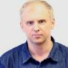 Чечиков Юрий Борисович