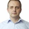 Афонин Александр Анатольевич