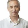Веремеенко Константин Константинович