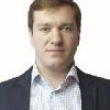 Жарков Максим Витальевич