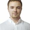 Кузнецов Иван Михайлович