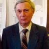 Машуков Евгений Владимирович