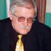 Следков Юрий Германович