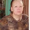 Ульященко Галина Михайловна